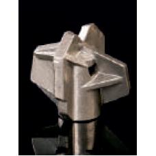 Буровая коронка T52/EW