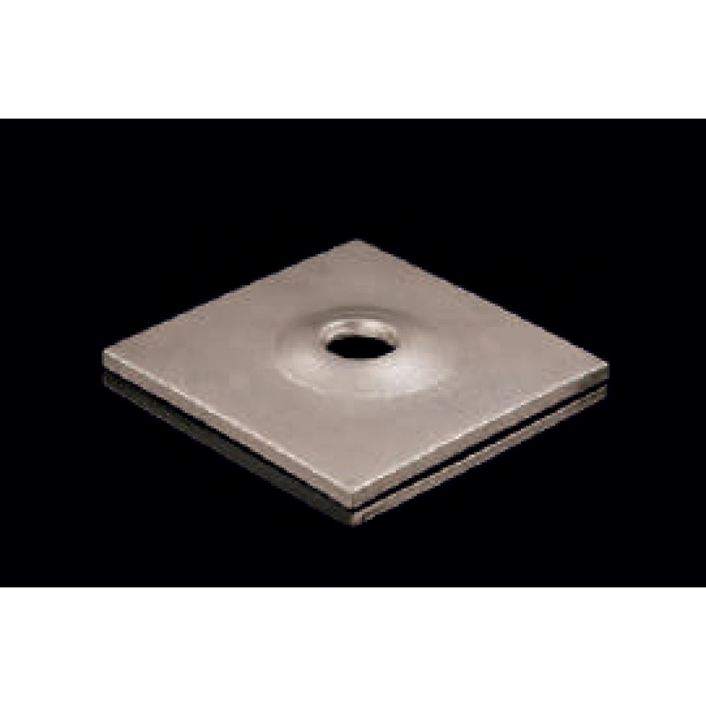 Анкерная плита Титан