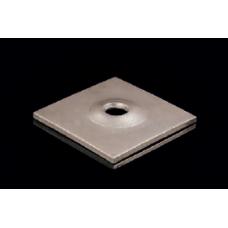 Анкерная плита R25N