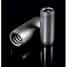 Анкерная муфта R32L