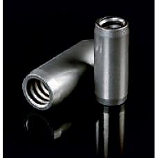 Анкерная муфта R51L