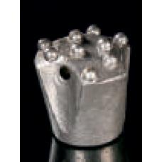 Буровая коронка R51/ESF