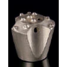 Буровая коронка R51/ESD