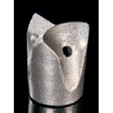 Буровая коронка R51/EC