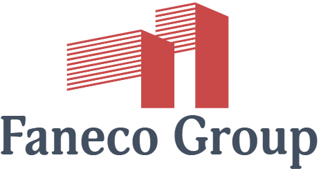 Faneco Group