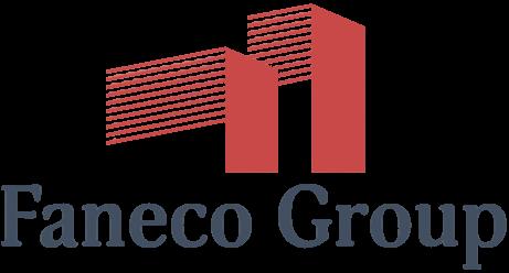 Faneco Group